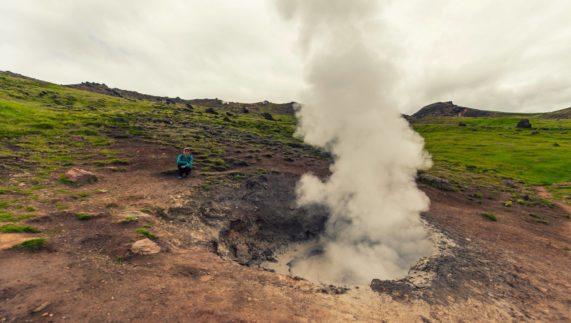 Les 9 plus belles randonnées faciles et familiales en Islande – Île de feu et de glace